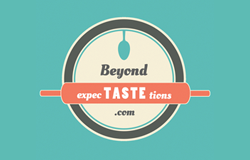 Beyond-Expectasteions