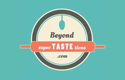 Beyond-Expectasteions