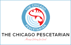 Chicago-pescetarian
