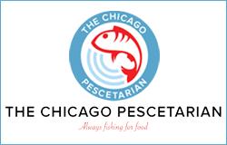 Chicago-pescetarian