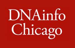 DNA-INFO
