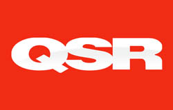 QSR-Logo