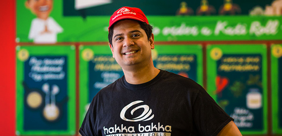 Recent-grads-Kaushik-Guha-main-web