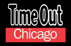 time-out-Chicago