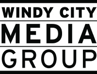 windy city logo